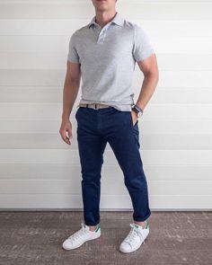 27869bb84e85 14 Best Men s summer work fashion images