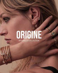 Chloe, Piercings, Bracelets, 21st, Hoop Earrings, Jewels, Titans, Httyd, Gifts