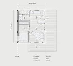 Happy House Plans in addition 528187862529813654 in addition T Shaped House Plans Shipping Container additionally Plantas De Casas Containers Para Todos Os Gostos moreover Luxury Mountain Home Plans. on freight shipping container homes