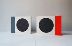 FIRKA by DOT for You handmade glued notebooks