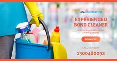 Hire professional cleaners and get relax about cleaning quality. Book professional cleaner with #lica_home_services and save your house from dust.  ☎ 1300480092  #housecleaning #cheaphousecleaning #professionalhousecleaning #qualityhousecleaning Professional House Cleaning, Professional Cleaners, Best Bond, House Cleaning Services, Urban City, Pest Control, Clean House, Brisbane, Relax