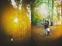 Engagement Photographer / nashville / tennessee by the lake / lakeside photos / sunshine / fun / water / romantic / happy engagement photography  Ariel Renae Photo | Destination Wedding Photographer / www.arielrenaephoto.com