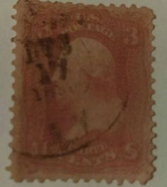 George Washington, Stamps, Rose, Desserts, Seals, Tailgate Desserts, Dessert, Stamping, Roses