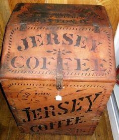 jersey-coffee-bin-3