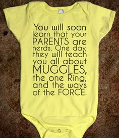 Straight up. I will have my kids watch Harry Potter, Star Wars, and Hunger Games. All the old Disney movies.