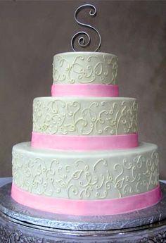 Google Image Result for http://www.weddingcakesgreenbay.com/cake-contemporary/spring-breeze/spring-cake.jpg