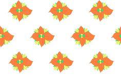 Bow Flower