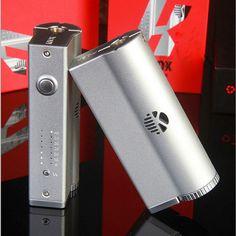 Newest Original Kbox Mod Fit  Subtank/Subtank Mini And Subtank Nano Huge Vapor electronic cigarette kits | US $28.00 | Free Shipping. Factory Price | http://vapekarmashop.com/products/newest-original-kbox-mod-fit-subtanksubtank-mini-and-subtank-nano-huge- http://r.utopiie.com/gtavapeshop535435