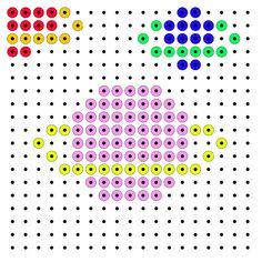 planeten.jpg (2327×2327)