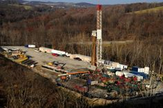 Tell President Obama to protect our climate from methane ... - Care2 News Network
