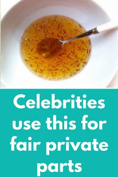 Celebrities use this for fair private parts Private parts, underarms and bikini area are usually darker and same happens with celebrities too but they take extra care of these part to make it fairer. They strictly avoid some general practice that make pri Face Scrub Homemade, Homemade Skin Care, Beauty Care, Beauty Skin, Hair Beauty, Skin Whitening Soap, Whitening Bikini Area, Hair Removal Cream, Private Parts