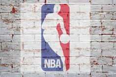 Nba Wallpapers HD, Desktop Backgrounds, Images and Pictures Wallpaper Nba Wallpapers) Widescreen Wallpaper, Iphone Wallpaper, Nba Background, Nba West, Fantasy Draft, Nba Draft, Basketball Art, Great Logos, Sports Wallpapers