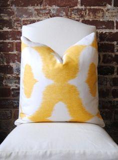 ikat pattern #patternlove