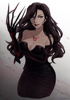 Y'know, I always wanted to cosplay as Lust from FMA. Her design is fun and the tattoo would be an interesting challenge. Maybe someday I will :) Fullmetal Alchemist Brotherhood, Fullmetal Alchemist Mustang, Fullmetal Alchemist Alphonse, Fullmetal Alchemist Cosplay, Edward Elric, Full Metal Alchemist Wallpaper, Fanart, Female Characters, Anime Characters