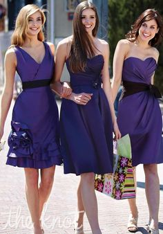 Impression Bridesmaids Bridesmaid Dresses - Impression Bridesmaids Bridesmaid Dress