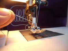 Les principaux problèmes rencontrés avec une machine à coudre et leurs solutions ! | Coudre et Bloguer