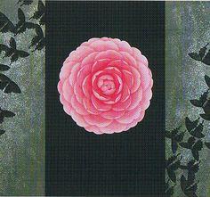 """Satoshi Itoh - """"Birth"""""""