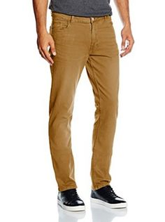 Pepe jeans hose khaki
