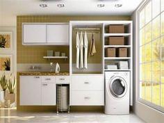 lavanderias-pequenas-e-planejadas