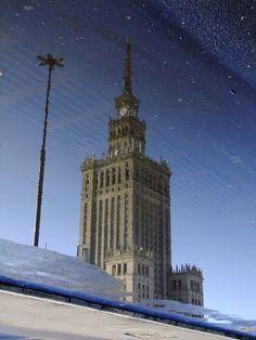 [Warszawa] Filosssografia - czyli Filosssa spacery po Warszawie - wątek cykliczny - Page 204 - SkyscraperCity