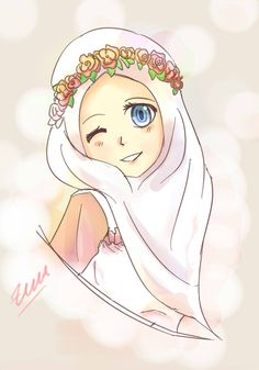 Happy Ramadhan 2016 by ZARAno2.deviantart.com on @DeviantArt
