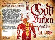 book cover design에 대한 이미지 검색결과