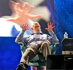 """Oliver Sacks: """"Romantic, in the sense of the romantic poets"""" New York Times, Professor, Oliver Sacks, Brain Facts, Therapy Quotes, Aphasia, Sleep Dream, Case Histories, Music Therapy"""