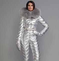 Комбинезон MARTA SILVER не оставит равнодушной даже самую капризную модницу! Стильный,тёплый и очень эффективный!❄️❄️❄️#odri#odrimio##secretfashion#новаяколлекция#пуховыйкомбинезон#пуховики#пуховоепальто