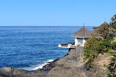 Playa de las Americas - Tenerife - Spain
