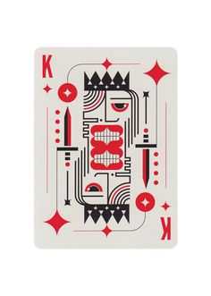 Messymod Playing Cards - Art of Play Cool Playing Cards, Custom Playing Cards, Vintage Playing Cards, Custom Cards, Cool Cards, Deck Of Cards, Card Deck, Art And Technology, Stick Figures