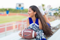 Timeless By Tiffany Photography Cheerleading Picture Poses, Senior Cheerleader, Cheer Picture Poses, Cheerleading Cheers, Cheer Poses, Football Cheer, Cheer Stunts, Football Program, Senior Portraits Girl
