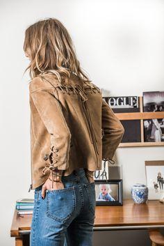 Lmtd Alicia nuorten takki | verkkokauppa