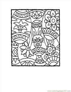 free printable stained glass coloring pages stained glass coloring pages getcoloringpages