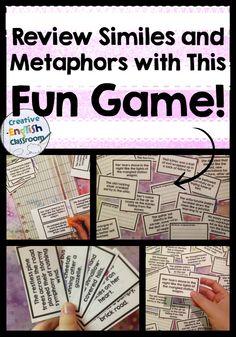 Descriptive essay questions..similies..metaphors..all that stuff..?
