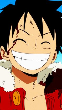 One Piece Ace, My Sunshine, Monkey, Anime, Art, Art Background, Monkeys, Anime Shows, Kunst