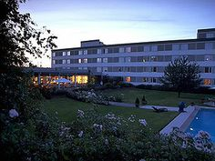 #Hotel: NOVOTEL ANTWERP, Antwerp, . For exciting #last #minute #deals, checkout #TBeds. Visit www.TBeds.com now.