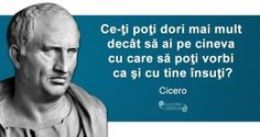 Citat Cicero Parenting Websites, Kids And Parenting, Mom Quotes, Life Quotes, Qoutes, Motivational Quotes, Inspirational Quotes, Inspiring Quotes About Life, Me On A Map