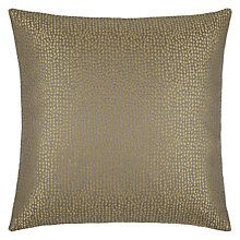 John Lewis Cadogan Cushion Online at johnlewis.com #FashionYourHome