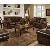 Found it at Wayfair - Santa Monica Living Room Collection