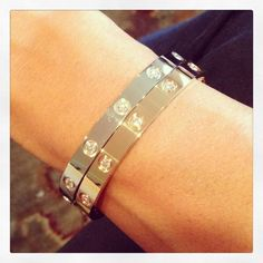Cartier LOVE bracelet Discussion - Page 498 - PurseForum