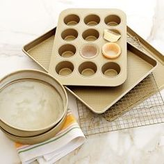 Top 20 Gifts For Kitchen and Home | Williams-Sonoma