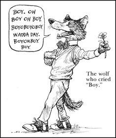 WallaceTripp_WolfWhoCriedBoy_100.jpg (880×1048)