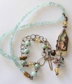 Lisa Bommarito necklace3