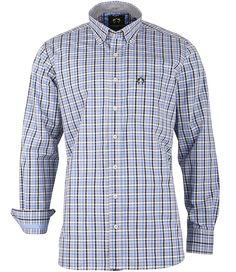 #Herrenhemd von CLAUDIO CAMPIONE . . . . . der Blog für den Gentleman - www.thegentlemanclub.de/blog
