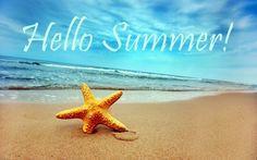ღ Hello Summer ღ