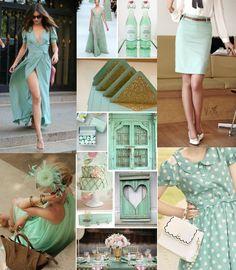 2013-moda-renkler-mint