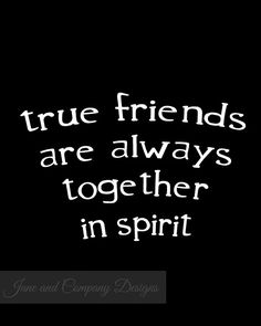 i think this is so true Bff Quotes, Best Friend Quotes, Quotes To Live By, Funny Quotes, True Friends, Gifts For Friends, Best Friends, Friends Forever, Amazing Quotes