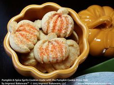 Sawa 71 cookie press recipes for spicy