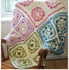 CK Crafts – CK Crafts Your Free Web Site Padroes. On their pages, you'll find fabulous crochet patterns and useful quilting articles