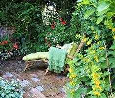 Mire kell figyelni, ha kicsi a kert? - 2. rész - Lakáskultúra magazin